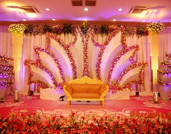 ARP Event Services | Delhi | Wedding Planners