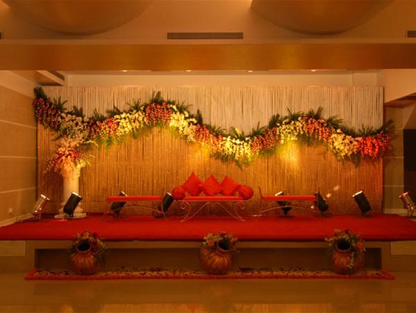 Trupti Catering and Decor | Mumbai | Decorators