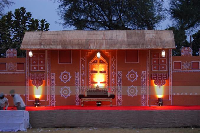 Celebrations Events | Jaipur | Wedding Planners