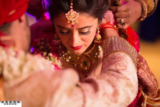 Makeup by Natasha Dhawan | Delhi | Makeup Artists