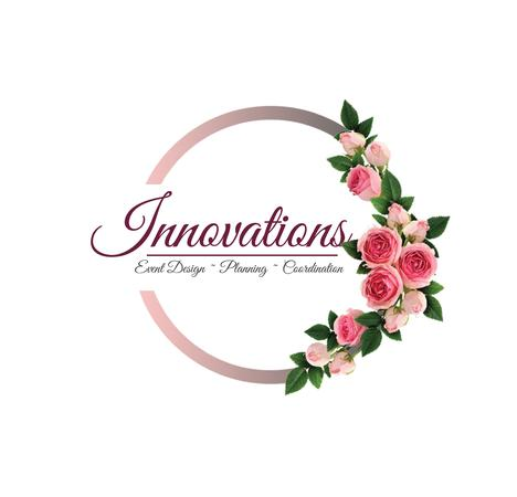 V Innovations | Jaipur | Decorators