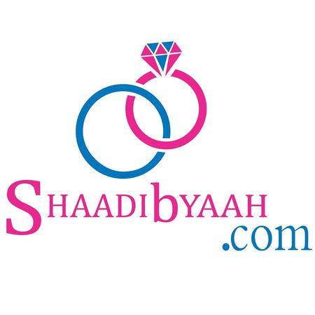 Shaadi Byaah | Delhi | Wedding Planners
