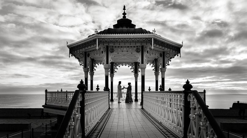 Coconut Wedding | Mumbai | Wedding Planners