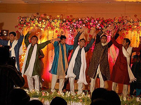 FDD Dance Academy | Mumbai | Dance