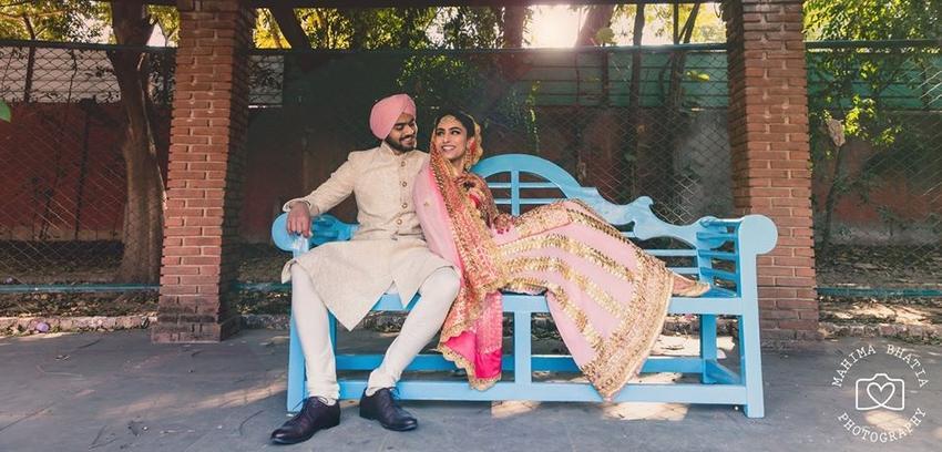 Mahima Bhatia Photography   Delhi   Photographer