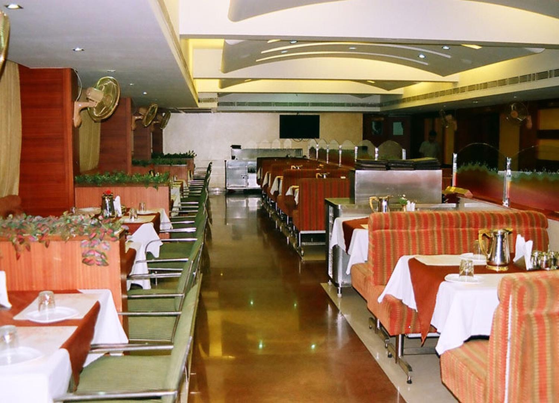 Bhagini palace domlur layout bangalore banquet hall