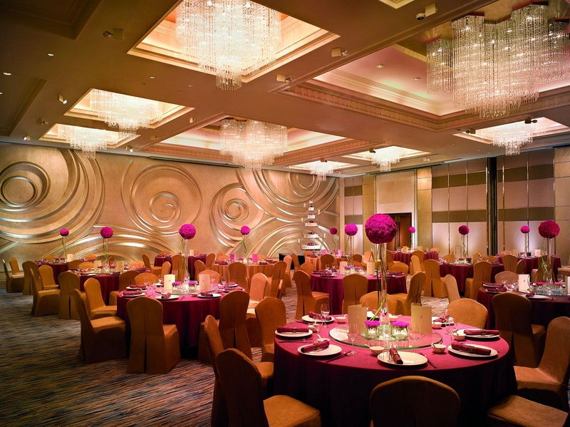 5 Luxury Wedding Venues in Mohali, Chandigarh for Truly Magnificent Marriage Celebrations