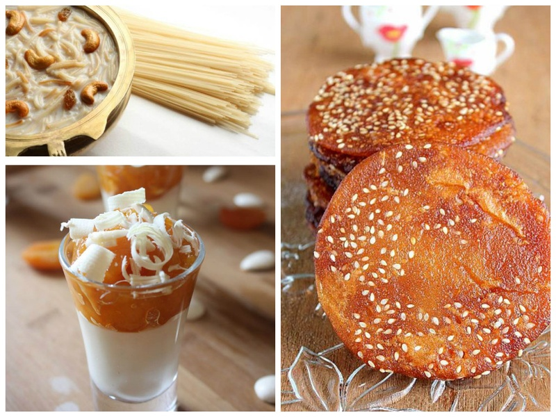 5 Mouth-Watering South Indian Sweets You Must Serve At Your Wedding: Kuch Meetha Ho Jaye?!