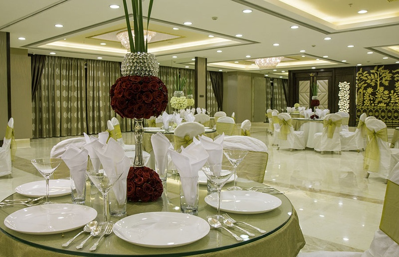 5 Most Beautiful, Budget-Friendly Banquet Halls in Ghatkopar Mumbai