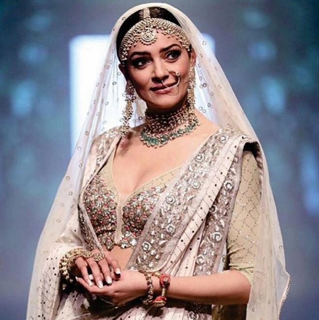 4. Meera Muzaffar Ali