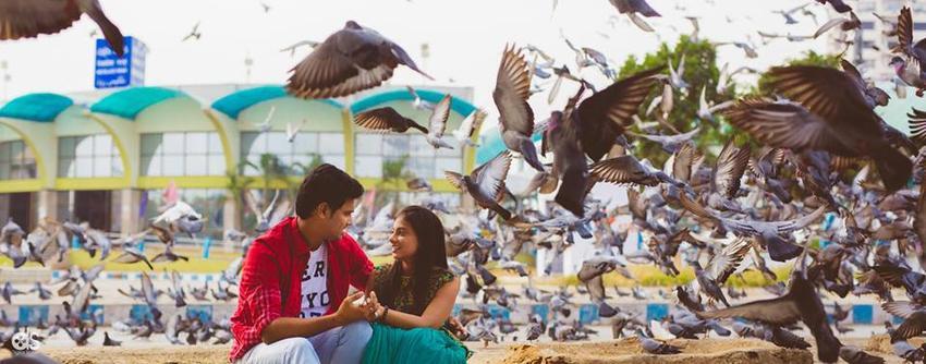 Digital Stories | Hyderabad | Photographer