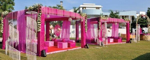 7 Wonders Hotel, Kudasan, Gandhinagar
