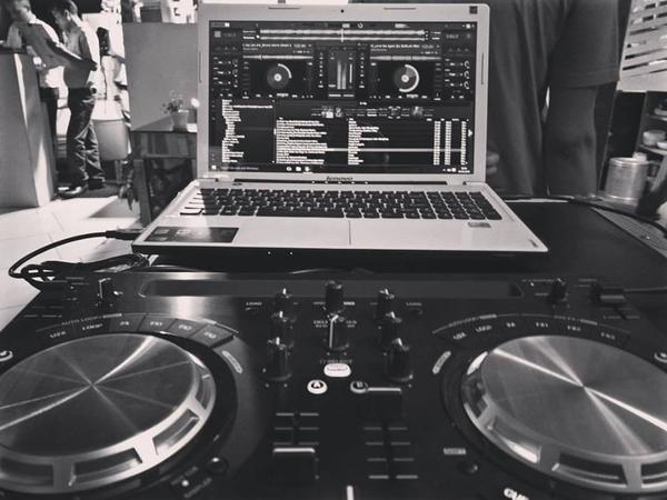 DJ Naren | Mumbai | Music