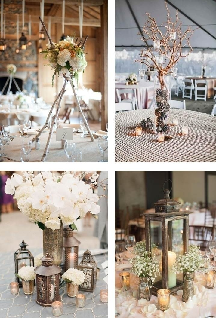 Rustic-Chic Wedding Theme Ideas for the Laid-Back Indian