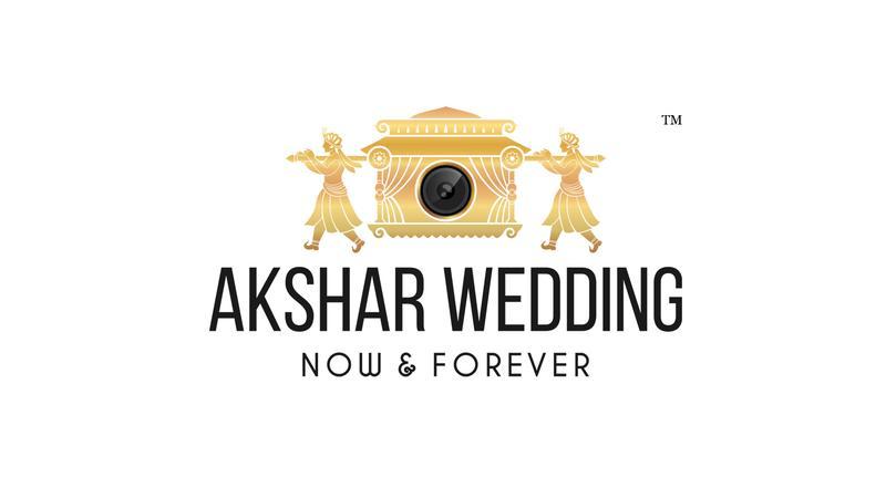 Akshar Wedding | Mumbai | Photographer