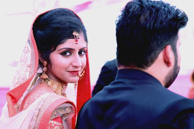 My Wedding Studios | Delhi | Photographer