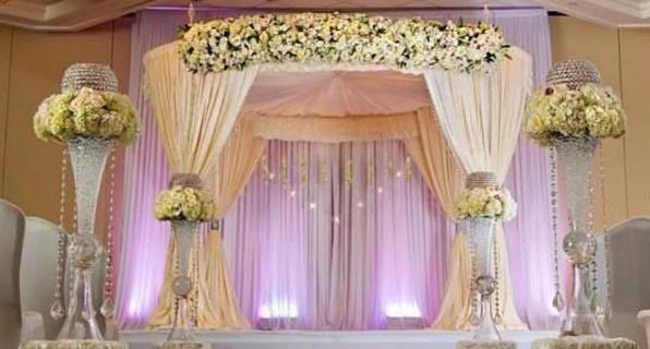 Solaris Hotel And Banquet Hall, Pipliya Rao, Indore