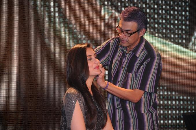 Cory Walia Make Up Artist | Mumbai | Makeup Artists