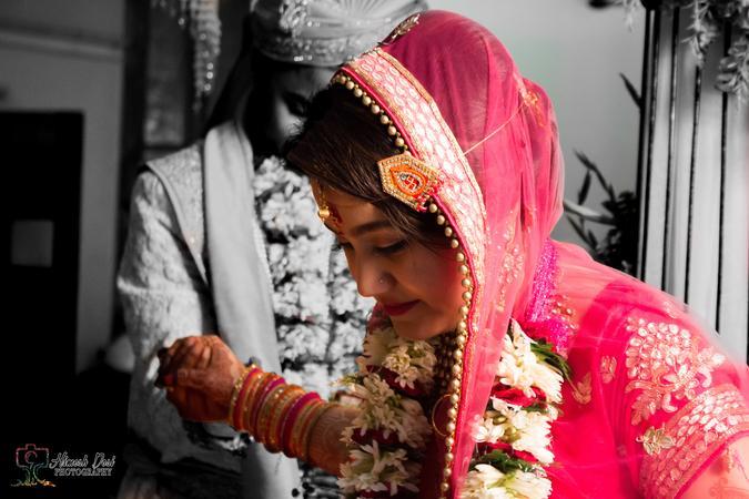 Himesh Dosi | Delhi | Photographer
