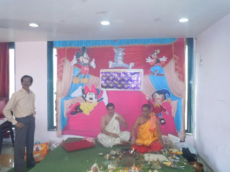 Swastik Decorators Wedding Decorator In Dombivli Mumbai