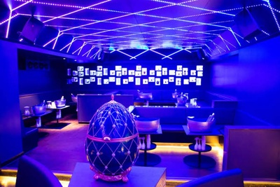 5 Best Party Venues in Goregaon, Mumbai to Celebrate Your Special Occasions