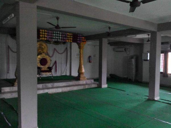 a photo of Sri Lakshmi Narayana Function Hall
