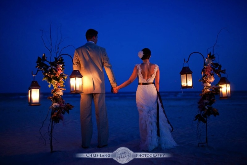 Destination Wedding in Goa under 10 Lakhs to celebrate a memory for a lifetime!