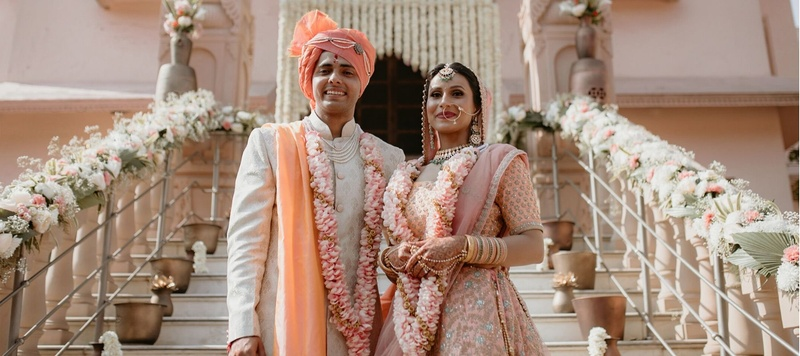 Ishan & Prachi Delhi : Prachi and Ishan are a match made in heaven!