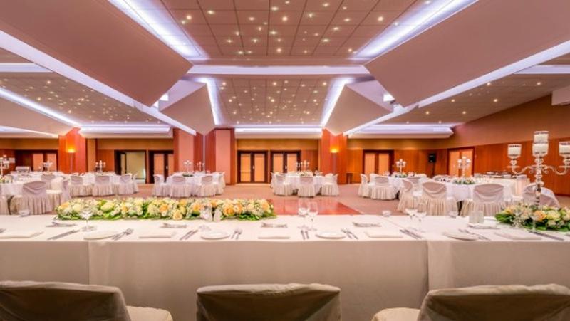 Top 5 banquet halls in Lakdikapul, Hyderabad for a stunning wedding!