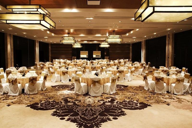 5 Star Banquet Halls in Gurugram for a Lavish Wedding Celebration
