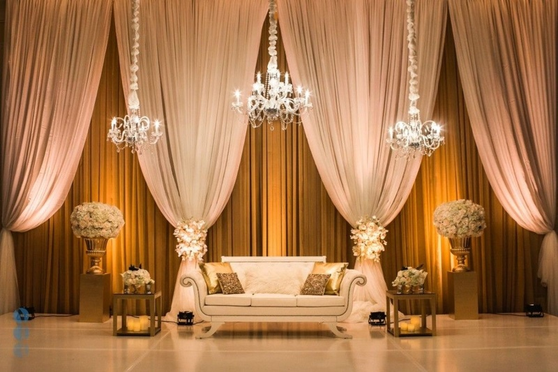 Affordable wedding venues in Jayadev Vihar, Bhubaneswar to Plan a Gorgeous Ceremony