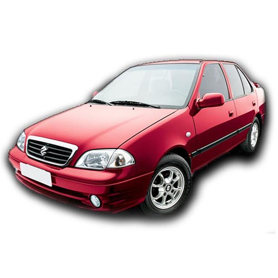 Wedding Car Rental: Carzonrent (India) Pvt. Ltd., Wedding Car Rentals In