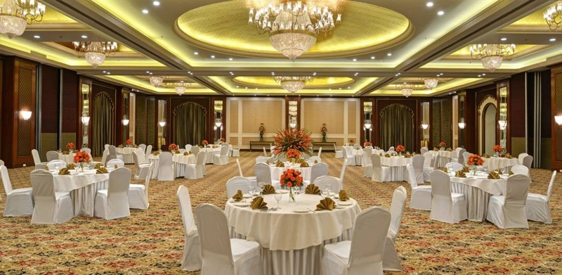 Top banquets in Bhowanipore, Kolkata where weddings are taken by a storm!
