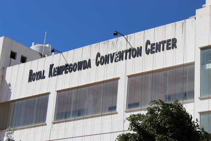 Royal Kempegowda Convention Hall Yelahanka Photos Royal Kempegowda Convention Hall Pictures