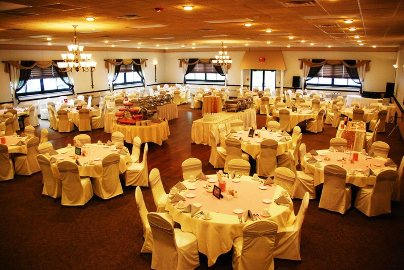 Top Budget-Friendly Wedding Venues In Noida to host a perfect budgeted wedding