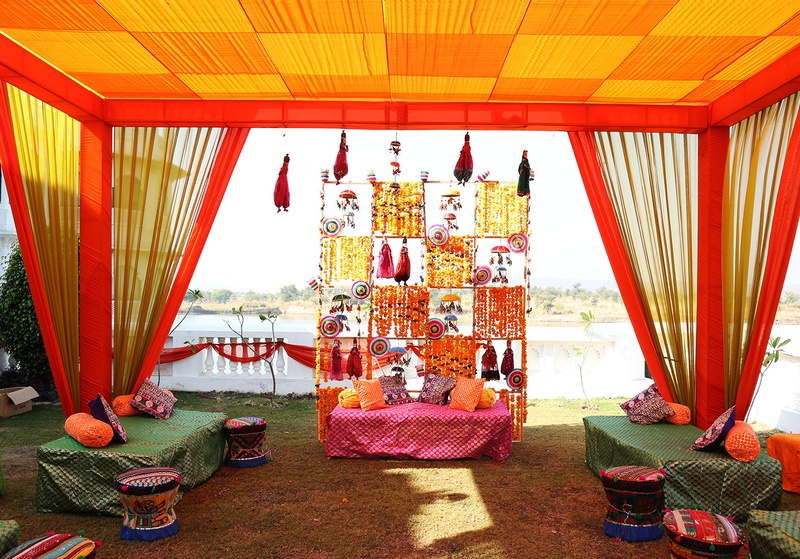 Best Party Venues in Ludhiana to Host a Grand Bash