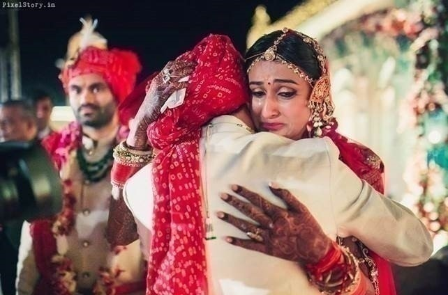 All You Need To Know About Marwari Wedding Rituals And