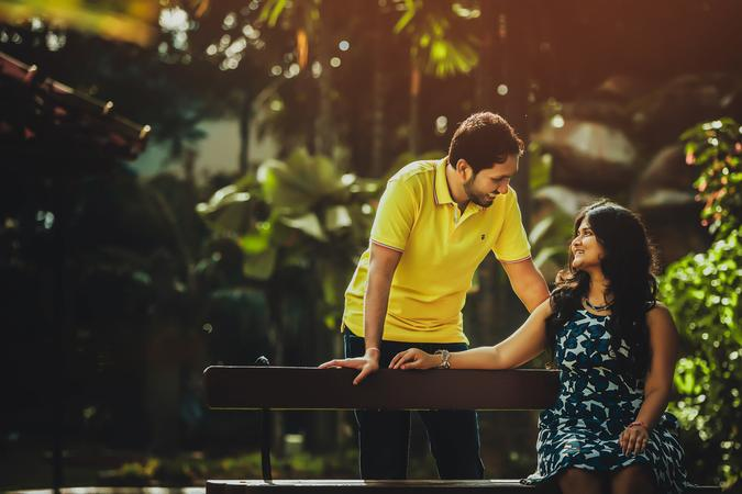 Tags photography | Hyderabad | Photographer