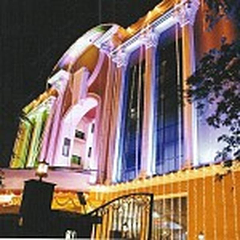 Siddharth Palace Address Siddharth Palace Kothrud