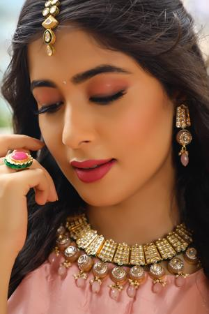 Safa Malim | Mumbai | Makeup Artists