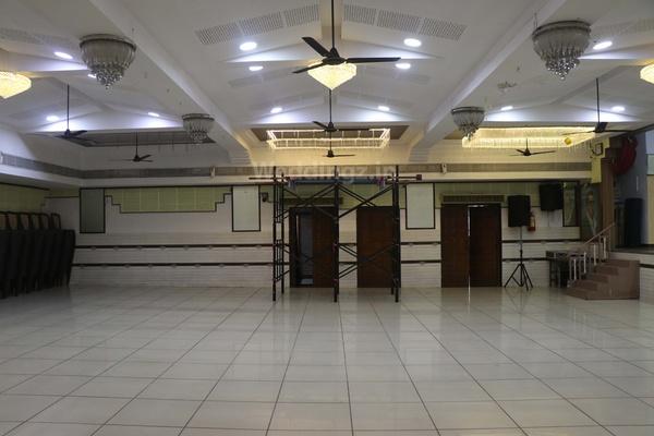 Thakur Hall Dombivli Mumbai Banquet Hall Weddingz In