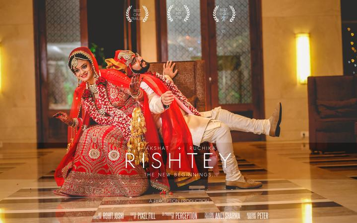 Perception Photography | Delhi | Photographer