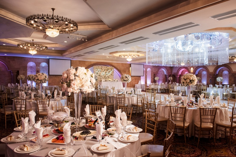 Large Party Halls in Guwahati for Your Larger-Than-Life Celebrations