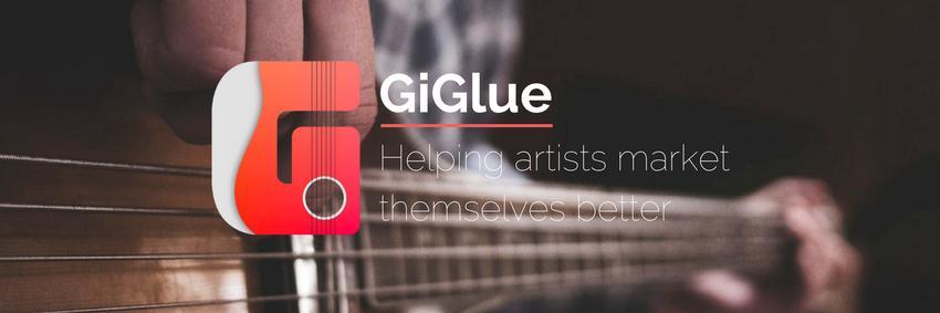 Giglue | Delhi | Variety Arts