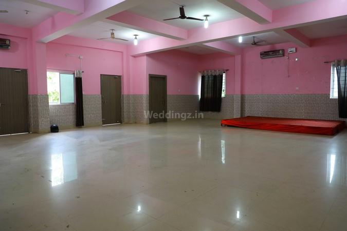 a photo of Abhivaadan Banquet Hall