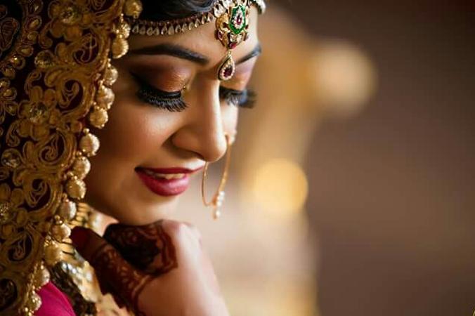 Apex Creations   Delhi   Photographer