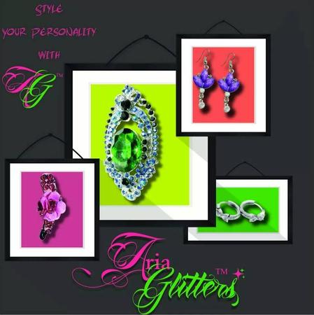 Aria Glitters | Mumbai | Wedding Gifts