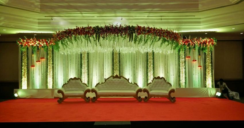 S Factor | Mumbai | Decorators