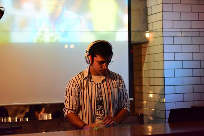 Bassjab | Delhi | Music