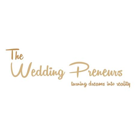 The Wedding Preneurs | Mumbai | Wedding Planners